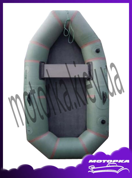 заделочные ленты резиновой лодки